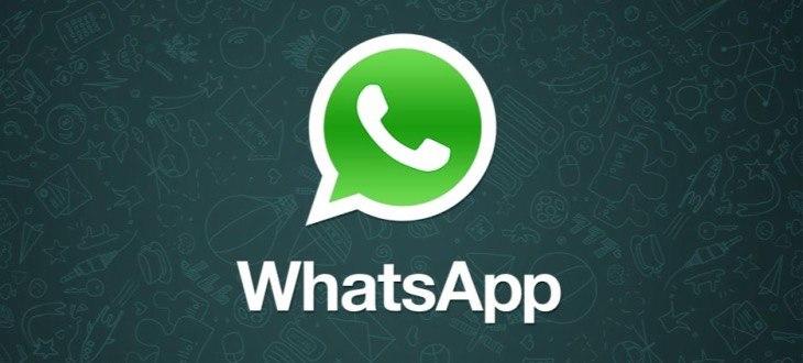 Whatsapp: 50 новых функций 2016