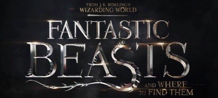 Четыре новые школы волшебства в мире Гарри Поттера