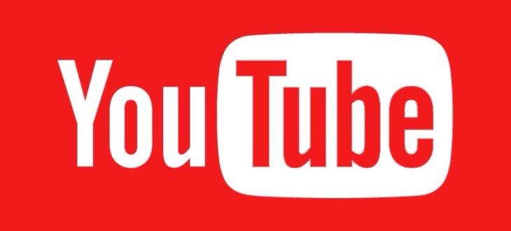 YouTube запустит новый тип видео