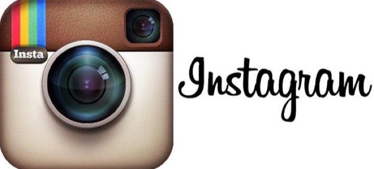 Первый сериал в Instagram