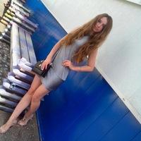 Наталья Слепова