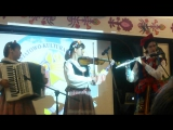 польская народная музыка