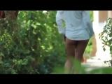 Супер Эротический клип с Русскими девушками ПРЕМЬЕРА КЛИПА Новинка 2016 музыкальный клип HD official music video