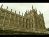 Фильм про Лондон 1