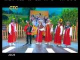 Уральские пельмени - Ураловские бабушки