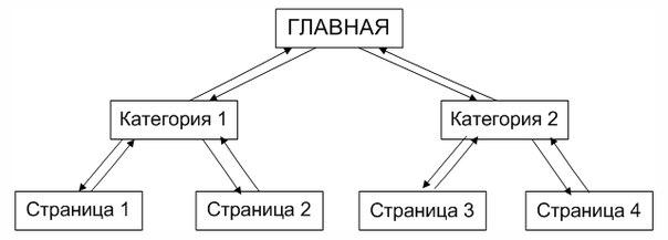 PgiPLXajm4o.jpg