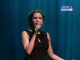 Е.Серебрякова