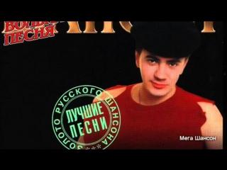 Юрий Барабаш (Петлюра) Избранное