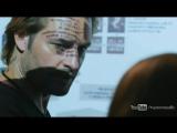 Колония - 1 сезон 4 серия Промо Blind Spot (HD)