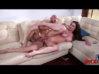 Kendra Lust|секс анал минет жесткое домашнее групповуха частное новинки порно сиськи пикап squirt creampie brazzers