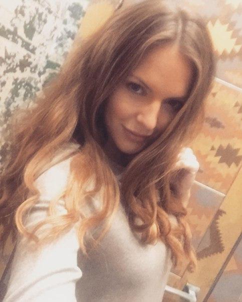 фото из альбома Екатерины Лобанцевой №13