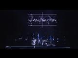 Blue Man Group - The Complex Rock Tour Live 2004 г.