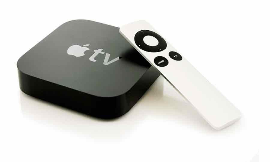 Apple создаст свои собственные телешоу