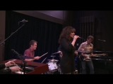 Janiva Magness - I Wont Cry (Bing Lounge)