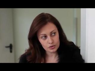 Православный художественный фильм Цена (2013) Реж- С.Андрюшкин