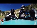 Ural 2WD - MotoGeo Adventures #Наши мотоциклы