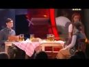 Камеди вумен 2014 Немецкая семья.Лучшее из Comedy woman!