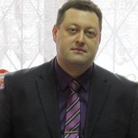 Аватар Александра Новикова