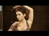 Алена Винницкая - Слушай меня, девочка - (Official)