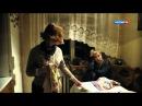 Красотка HD Новый русский фильм мелодрамы русские 2015 russkoe kino