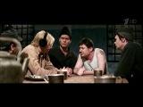 Большая разница - Пародия на фильм ''Джентльмены, удачи!'' (2012)