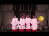 University of King's College Chapel Choir