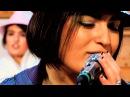 Silbûs û Tarî - Jane Jane (Canê Canê) Official Clip