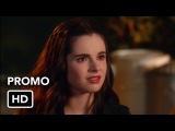 «Их перепутали в роддоме» 4 сезон 16 серия (2015) Промо