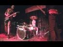 J.M. CHURCHILL - live (10.05.15 Zavod )