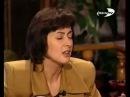 Наталья Дудкина - На всех мужчин мне глубоко