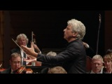 Vaughan Williams Fantasia on a Theme by Thomas Tallis Oundjian Toronto Symphony Orchestra