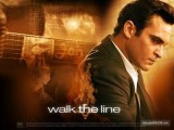 Переступить черту   /   Walk the Line     2005     Movie Review