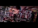 BUTCHER BABIES - The Butcher (OFFICIAL ALBUM STREAM)