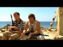 Мираж 2014 Смотреть новые русские фильмы боевики и приключения полные версии фильмы 2014 года 2013
