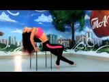 клуб ТАЙ: Йога, Силовая, Растяжка, Zumba®, Латина, Индийские Танцы, Stripplastica, Pole Dance, Twerk