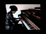 Gym Class Heroes Stereo Hearts ft. Adam Levine Piano Cover