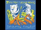 Shawn Lee &amp Clutchy Hopkins - Fascinating Fingers (full album)