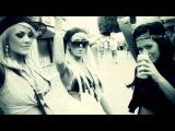 Tiësto & Hardwell - Zero 76 (Official Music Video) [1080 HD]