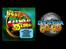 The Best Of Italo Disco vol.2 - Remember The 80s Various Artists