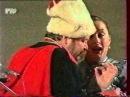Кубанский казачий хор - «Ой мий мылый варэнычкив хоче»
