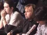 Кипелов. Музыка Москва 2006