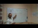 Сергей Данилов матрица 1,2,3