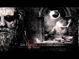 Rotting Christ featuring Vorph of Samael - Les Litanies De Satan (Les Fleurs du Mal)