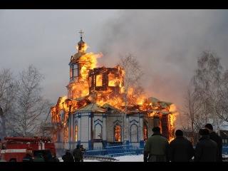 Фильм Не верю о гонениях и клевете на Православную церковь (HD)