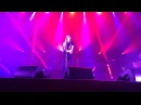 Brandon Flowers — Jilted lovers and broken hearts live @ Stadium Live, Moscow