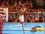 Roy Jones Jr vs Glen Johnson (25.09.2004)