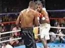 1993-05-22 Roy Jones Jr vs Bernard Hopkins