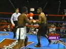 Roy Jones Jr vs Fermin Chirino 24th of 60