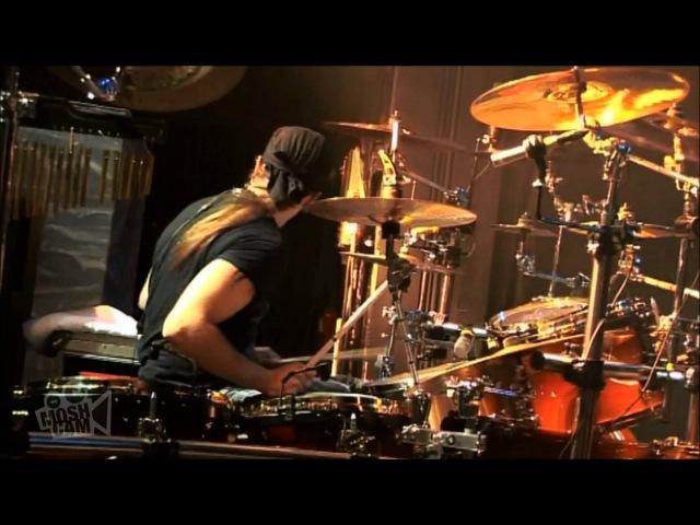 Nightwish- Cadence Of Her Last Breath Ex (Subtitulada Español)