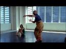 Hasta La Proxima (short film) - RUBBERBANDance Group